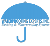 Burbank Waterproofing and Roofing Repair Services
