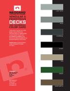 neogard_deck_cc